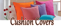 cushioncovers_button